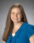 Nicole Stelle Garnett